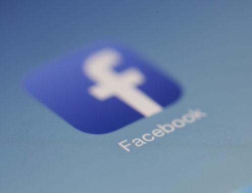Facebook News Feed come funziona e cosa cambia