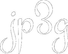 jp3g Logo