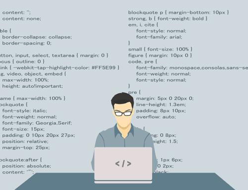 Sviluppare un nuovo sito web con WordPress?